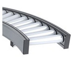 Roller Conveyor, Roller Belt Conveyors, Gravity Conveyor